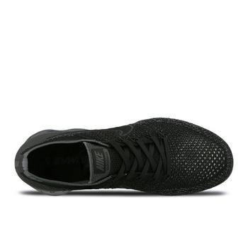 New Arrival Original Authentic Nike Air VaporMax Flyknit Running ... c659742c54b6e