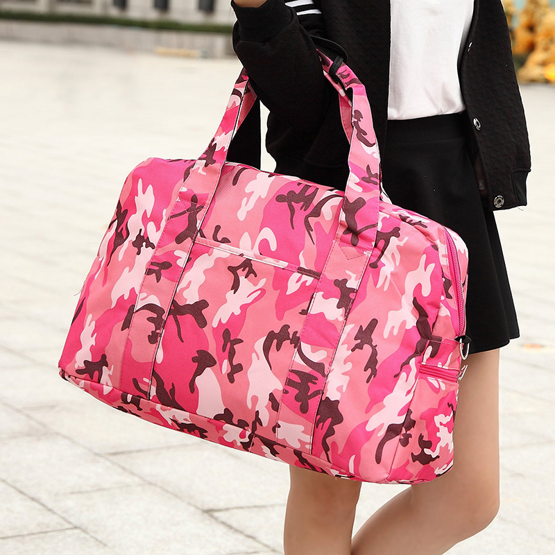 bag machine Picture - More Detailed Picture about Women Travel ...
