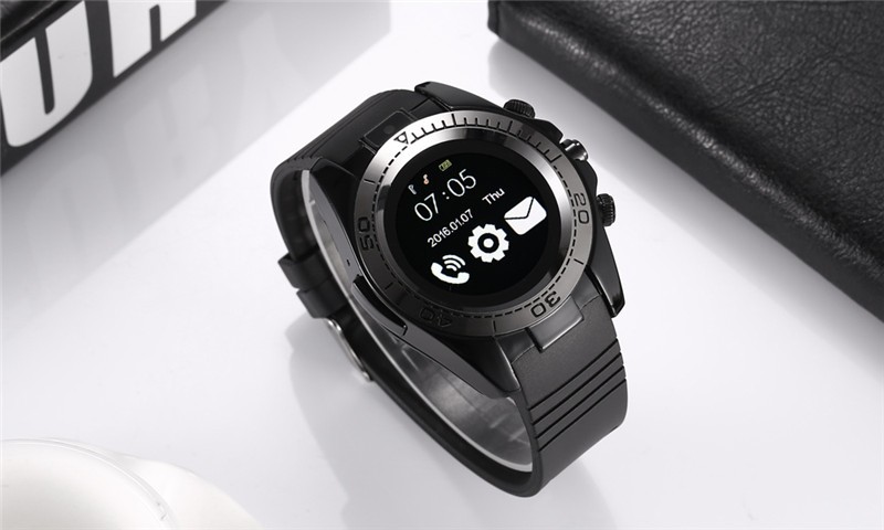 Bluetooth Sport Smart Watch Support SIM TF Card Camera for Android IOS Phone Pedometer Waterproof Smartwatch Alarm Clock стоимость