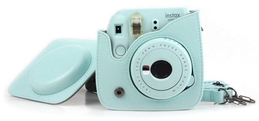 компактные фотоаппараты для путешествий всегда