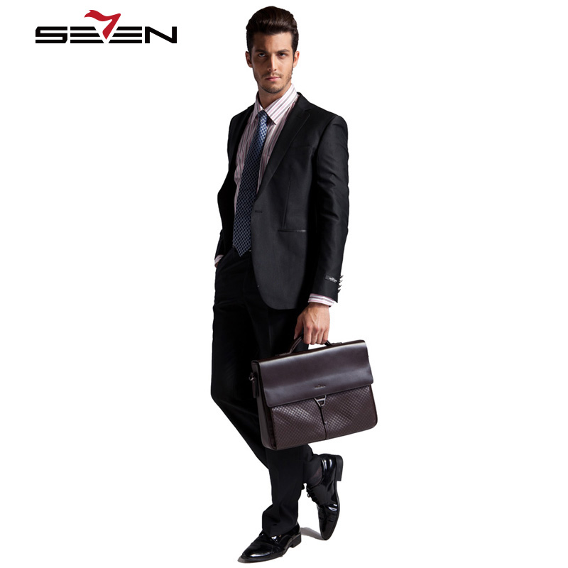 Online Get Cheap Men Dress Suits -Aliexpress.com | Alibaba Group
