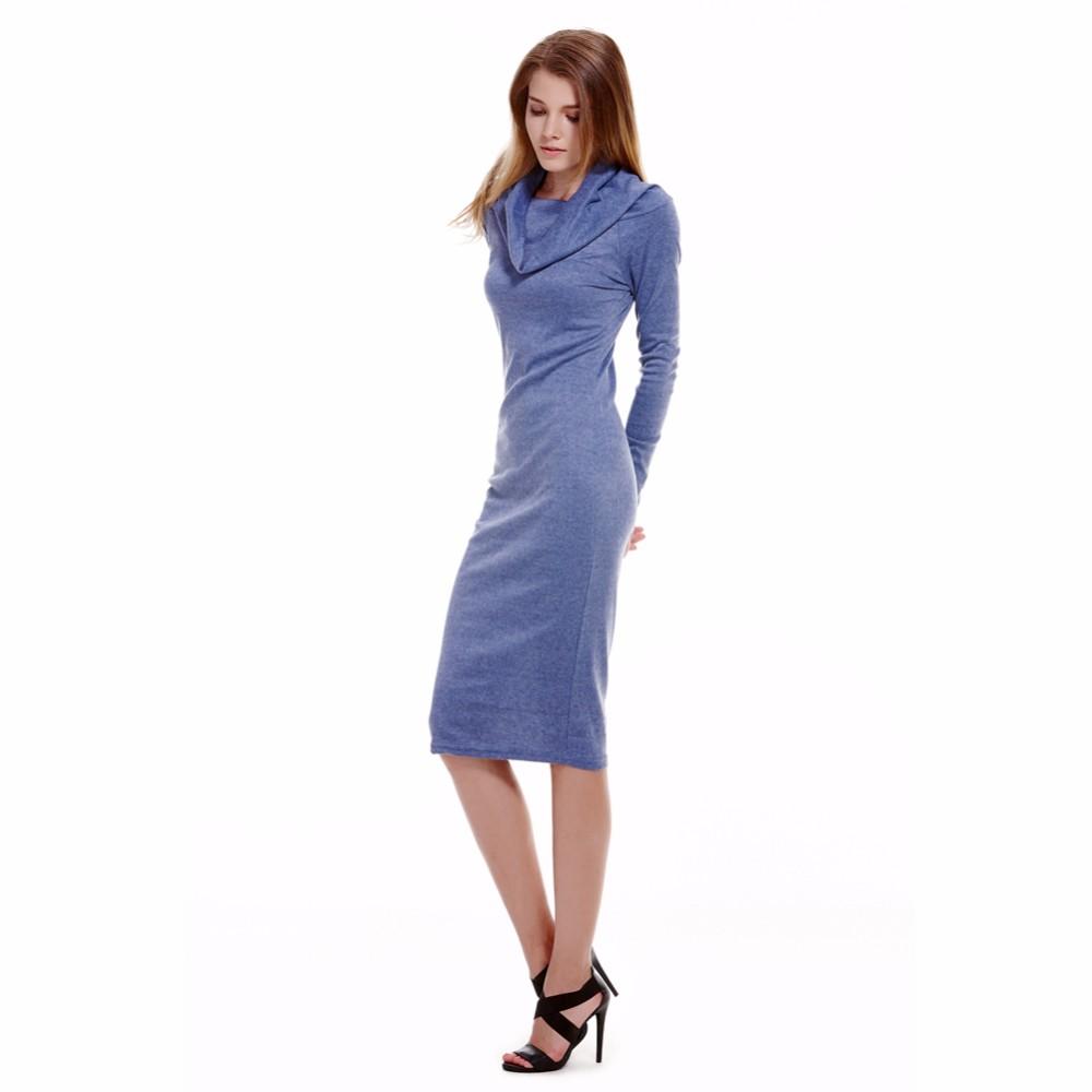 2017 Summer & Autumn Women floral off shoulder Dress Black Long Sleeve Sexy Party Dress robe femme Bodycon Office Dress Vestidos 4