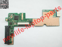 T100TA T100TAF USB HDD BOARD T100TAF_HDD_DOCKING test good free shipping