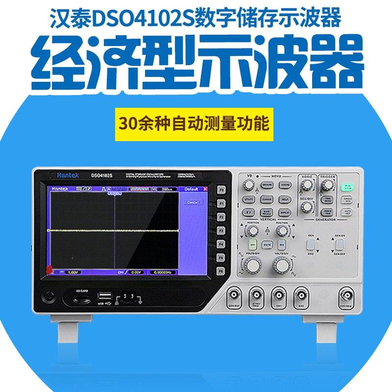 8-in-1 Digital Display Hohe Genauigkeit Pm2.5 Pm10 Pm1.0 Tvoc Hcho Detektor Luft Qualität Analyzer Mit Thermometer Und Hygrometer Messung Und Analyse Instrumente