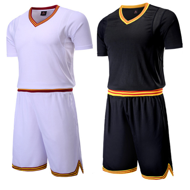 buy popular 07e44 a51e1 short sleeve basketball jersey