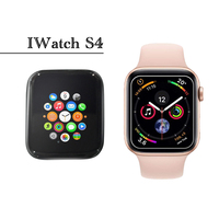 100% New For Apple Watch Series 4 LCD Display Touch Screen Assembly For Apple Watch Series 4 LCD Series S4 Pantalla Parts