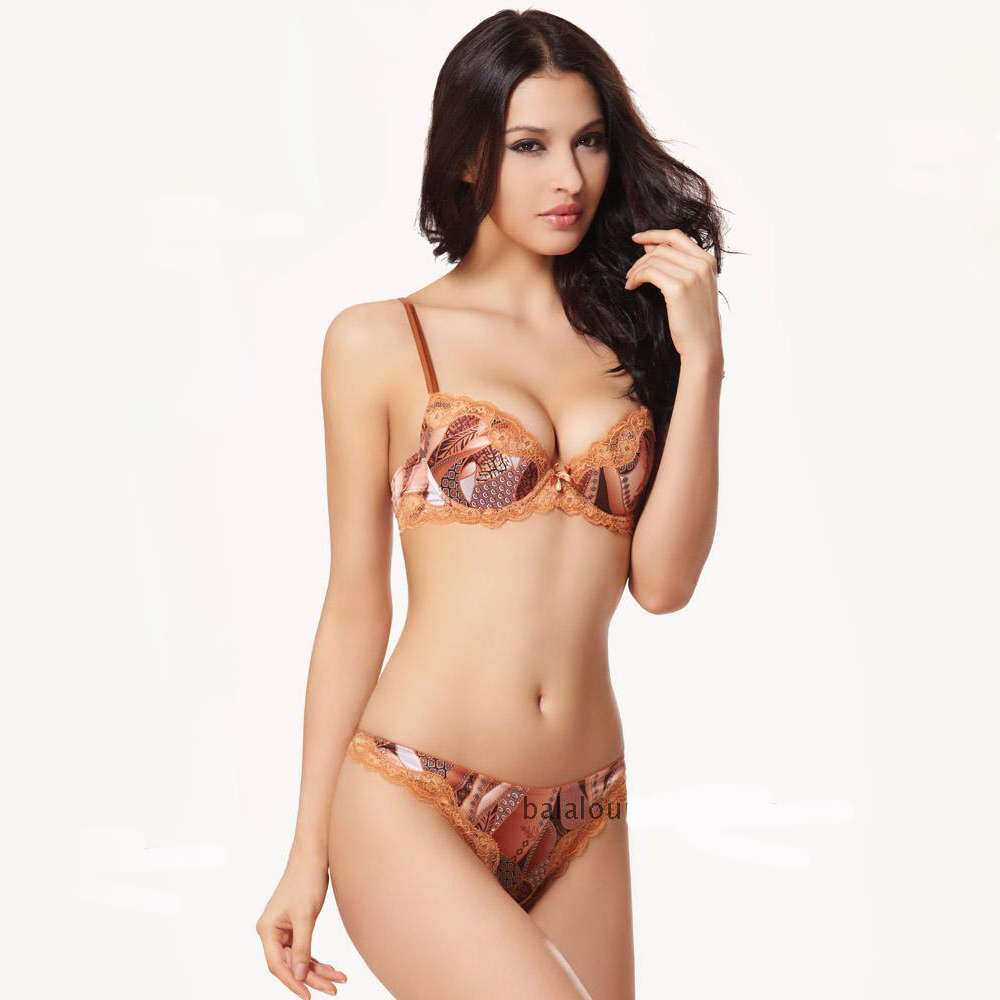 Online Get Cheap Silk French Lingerie -Aliexpress.com | Alibaba Group