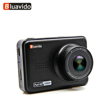 HD DVR Dashcam 96658