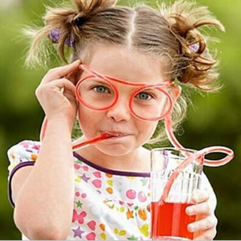 5PCS-Creative-Drinking-Straw-Frames-Novelty-Birthday-Party-DIY-Decoration-Funny-Plastic-Glasses-Straw-Eye-Frame