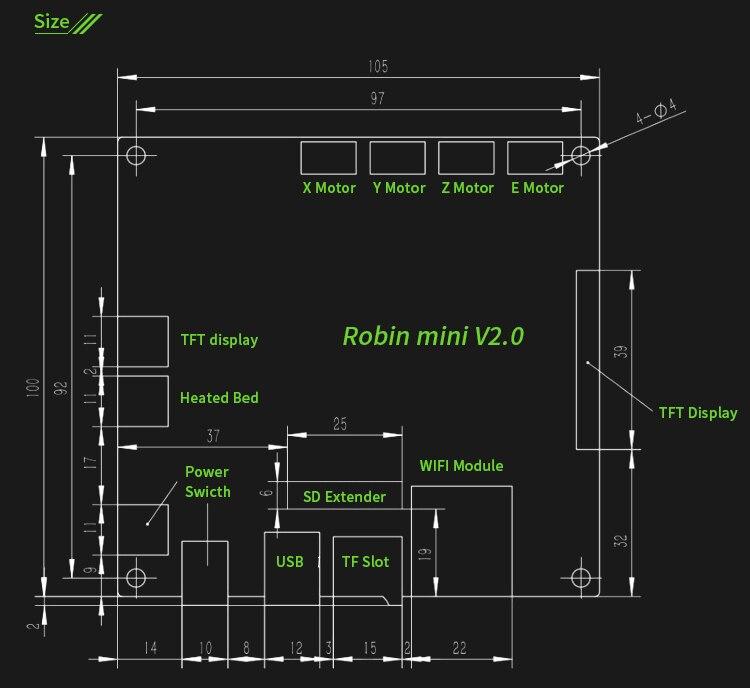 robin-mini-(en)_06