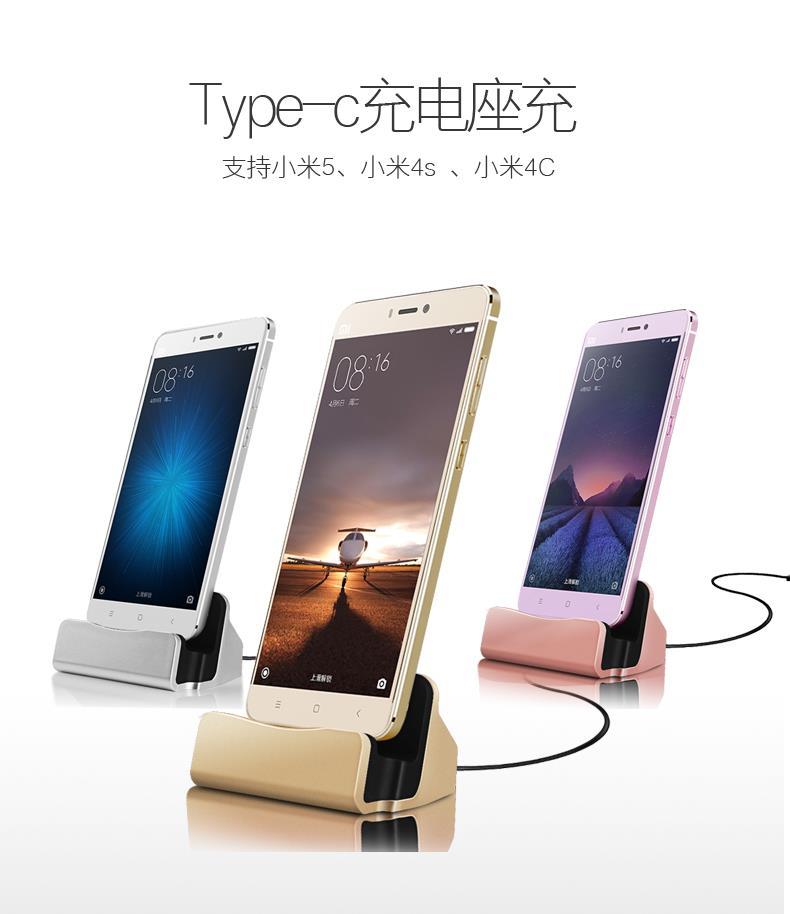 - Adaptador OTG Cable USB OTG Compatible con Huawei P30 20 9 // Plus//Lite//Mate 9 USB A 2.0 - USB Type C Cable Conector USB C 10 // Nova 3 // Honor 20 , 8cm Type C