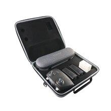 Портативная сумка рюкзак сумка на плечо для DJI Parrot ANAFI Drone аксессуары дорожный Чехол