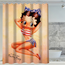 Betty boop for sale online shopping-the world largest betty boop ...