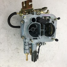 Carburatore SherryBerg carby pcd 32/34 DMTL CARB/carburatore ETC7144 LANDROVER 2495cc 90/110 vergaser spedizione gratuita
