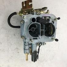SherryBerg carburetor carby  WEBER 32/34 DMTL CARB/CARBURETTOR ETC7144 LANDROVER 2495cc 90/110 vergaser free shipping