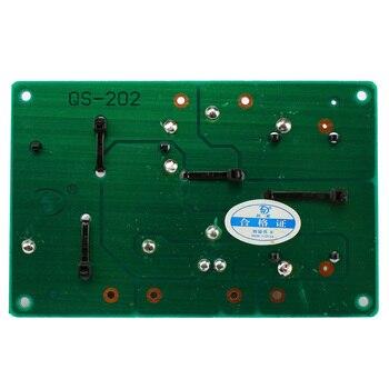 Crossover Board 2 Way 350W 700W 2PCS 5