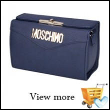 conew_high-quality-cosmetic-bag-multi-function-travel-cosmetic-case-large-capacity-make-up-portable-bag-cosmetic.jpg_640x640