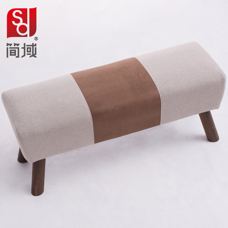 Swell Jane Domain Small Sofa Stool Changing His Shoes Stool Caraccident5 Cool Chair Designs And Ideas Caraccident5Info