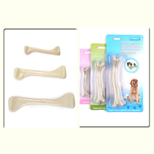 High Quality Toy Dog Bone