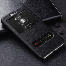 Original Brand PU Leather Cover for Huawei Honor 7X Wallet Case Luxury Holder Stand PC Flip Kickstand Bag