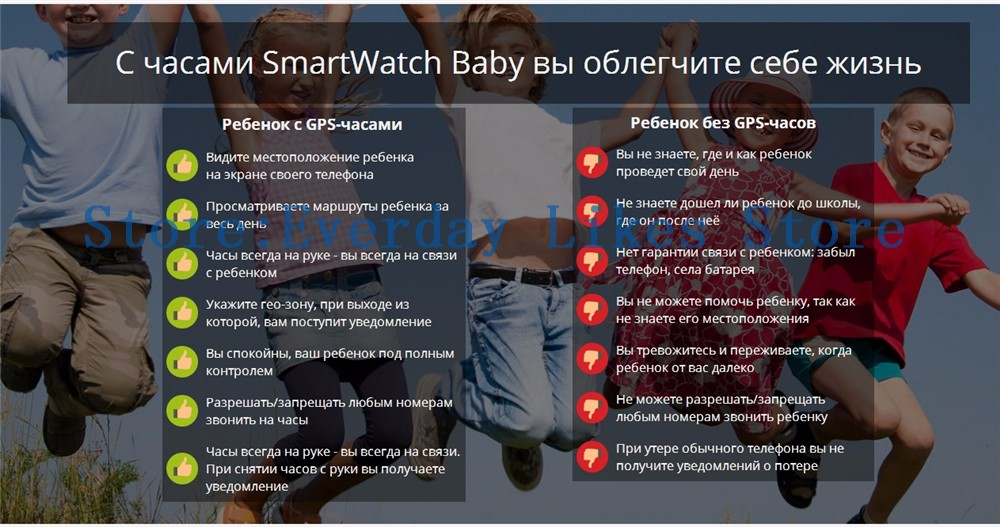Q50 inteligentny kid safe locator location finder tracker sos rozmowy gps smart watch zegarek oled/wyświetlacz lcd dziecko anty zagubiony monitor 3