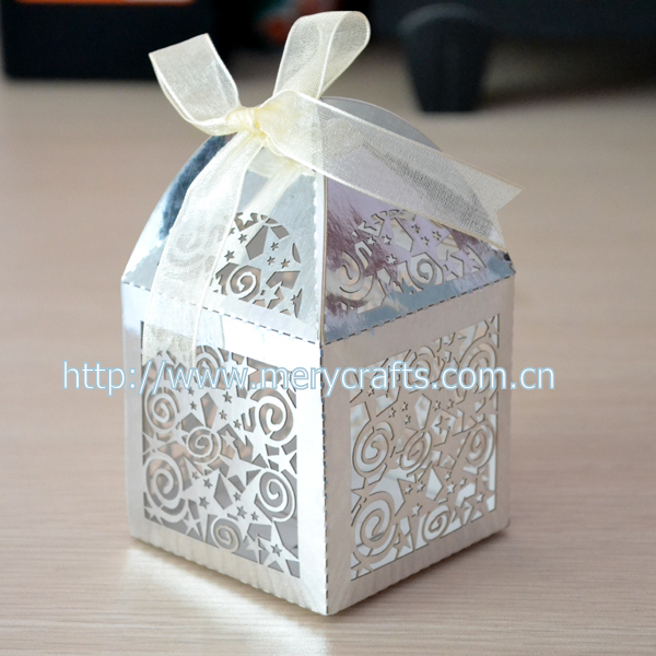 Whole Wedding Favours Gifts Laser Cut Favor Bo