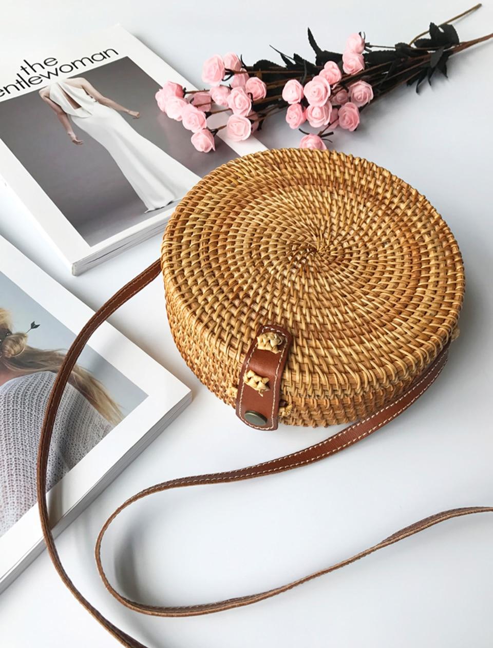 Handmade Bags (8)