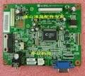 Free shipping  Original testing work ! V216W V216 PWB-1106-A01 E053111060/1 motherboard driver board original disassemble