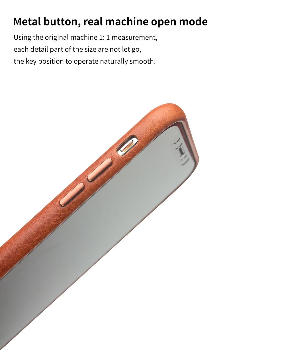 iphone x_09
