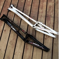 The new 2015 models cars climbing accessories NEON WING 24 inch pure climbing frame oil Edition / NENO 24inch frame