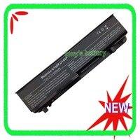 5200mAh Battery For Dell Studio 17 1745 1747 1749 M905P U150P U164P Y067P 312 0186 312