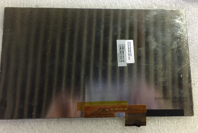 FPC-B101113001 V3 LCD Displays lq104s1dg2c lcd displays