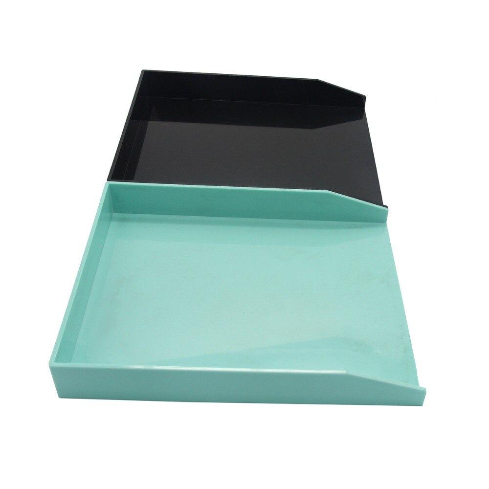 iris quart wid black stacking hei plastic qlt x drawers inc prod drawer large usa piece p single spin