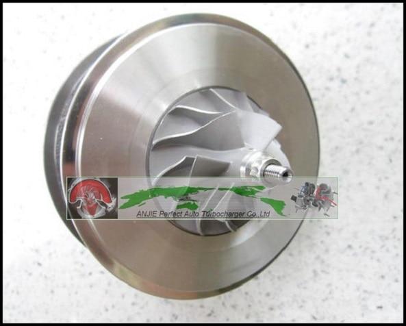 Turbo Cartridge CHRA GT2556V 454191 454191-0015 454191-0013 454191-0012 For BMW 530D 730D E38 E39 M57D M57 D30 3.0L Turbocharger