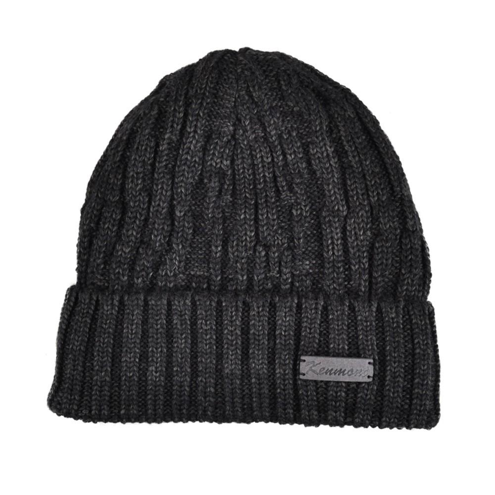 c9562d6a3edf12 Kenmont Winter Men Male Warm Outdoor Wool Acrylic Earflap Ski Hat Knit  Skull Beanie Cap 1572USD 19.99/piece. 1 2 5 11 7 ...