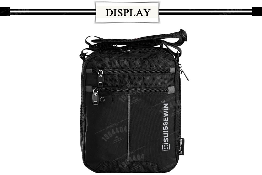 SNB026-display_01