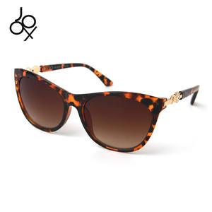 b4599df5e09 JOOX Cat Eye Sunglasses for Women Vintage Sun Glasses