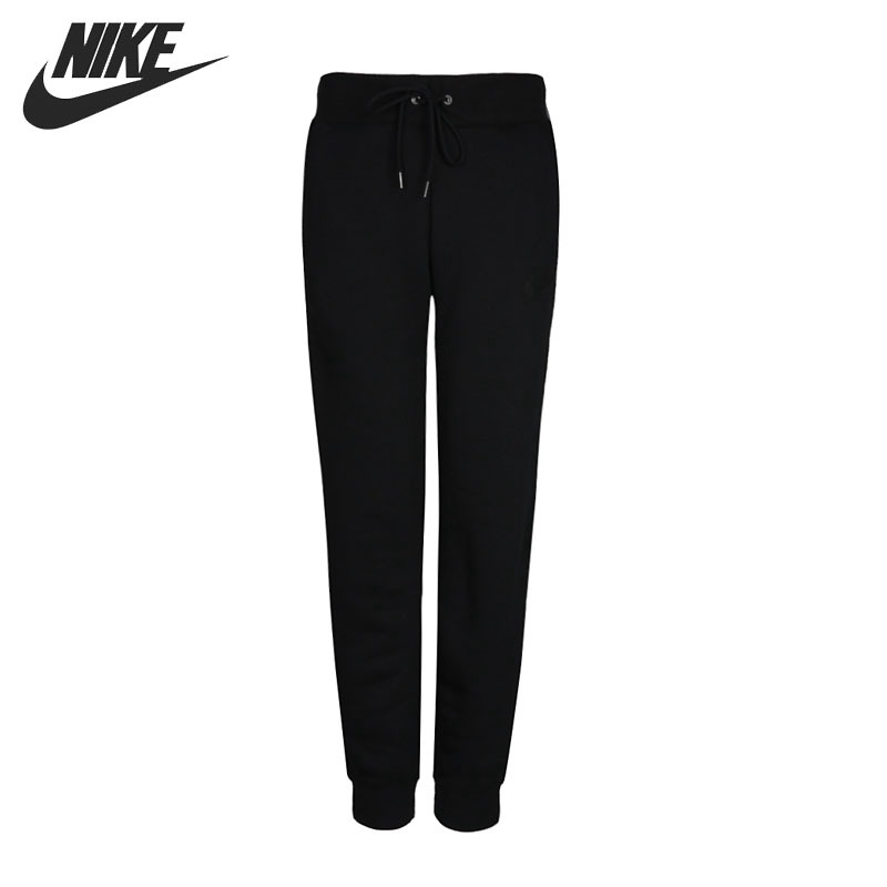 Original New Arrival 2018 NIKE MODERN PANT REG Womens Pants Sportswear