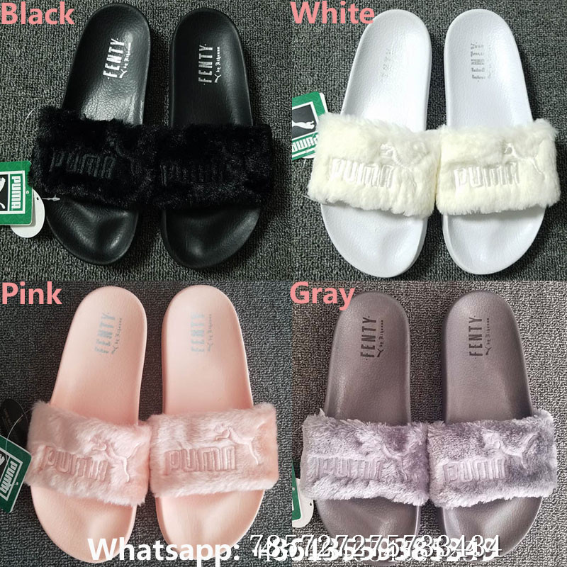 puma creepers aliexpress