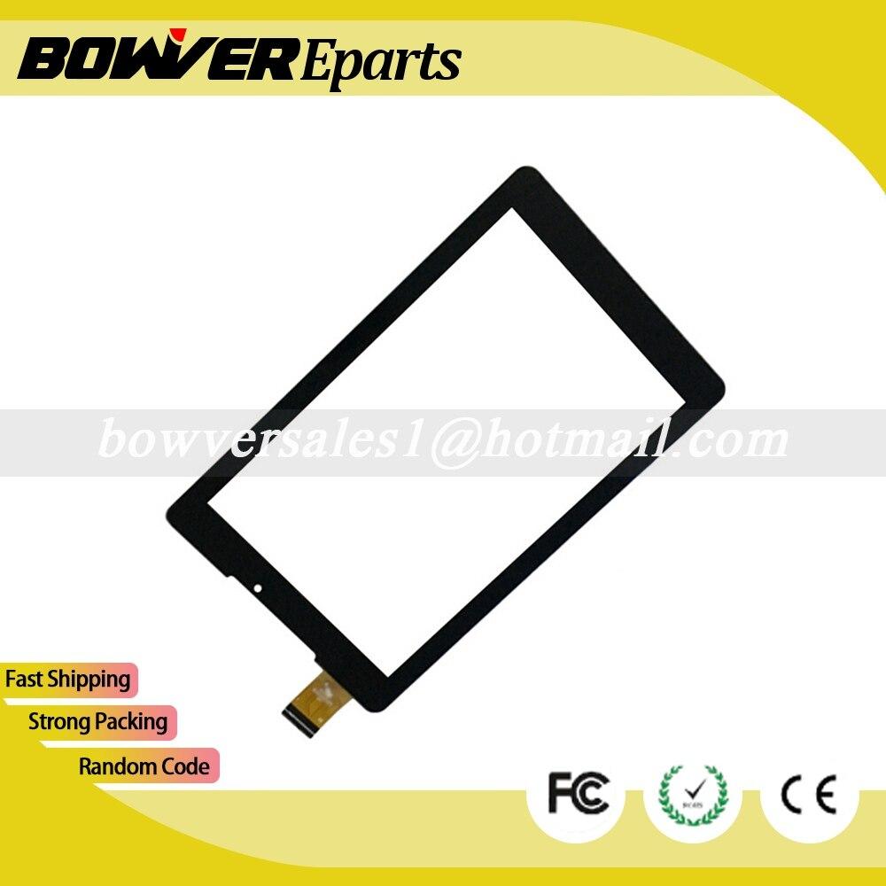 A+ PB70A2616 PB70A2616 FHX 7inch touch screen screen handwriting screen touch capacitive touch screen