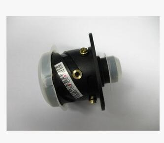 Free Shipping original projector len for Benq MP575/MX528/MS500/MS504/MX660/MP525P/TX615/MP575/MS500 original projector lamp cs 5jj1b 1b1 for benq mp610 mp610 b5a