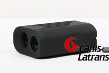 Optical Long Distance Hunting Shooting Laser Rangefinders For Outdoor Use CL28-0003
