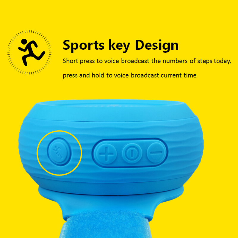 Mifa F20 Bærbare Bluetooth Højttalere Bluetooth 4.0 Sport Trådløs - Bærbar lyd og video - Foto 4