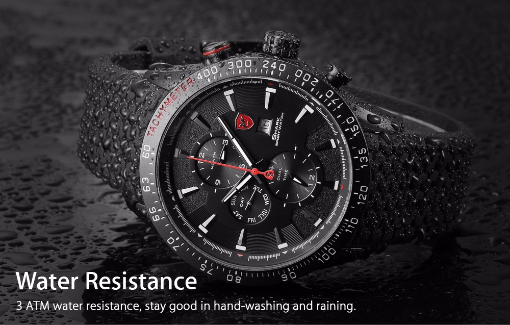 HTB12olfLpXXXXcCXVXXq6xXFXXXV - Blacktip Shark 2 Sport Watch – Black SH395