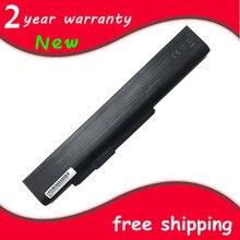 A41-A15 ноутбук Батарея для msi ДЛЯ MEDION Akoya P6634 P6635 P6637 P6638 P6640 P6815 P7621 P7815 P7816 P7817 P7818 X6815 X6816