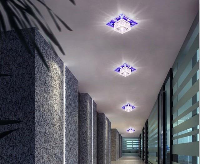 living room ceiling lights modern small open floor plan tahmini teslimat zamanı
