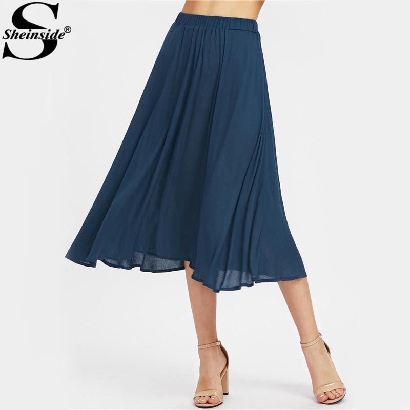 Online Get Cheap Navy Skirts for Women -Aliexpress.com | Alibaba Group
