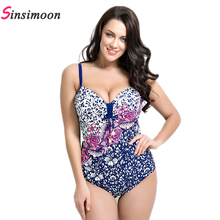 2016 New Hot Springs Swimsuit Female Steel Prop Gather Small Chest Sexy Triangle Piece Swimsuit Female  FB1681 niumo new woman one piece swimsuit sexy large size small chest gather swimwear hot springs swim beach vacation