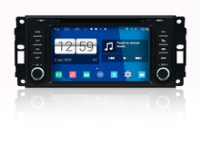 S160 Quad Core Android 4.4.4 car audio FOR DODGE CALIBER/COLIBER car dvd player head device car multimedia car stereo