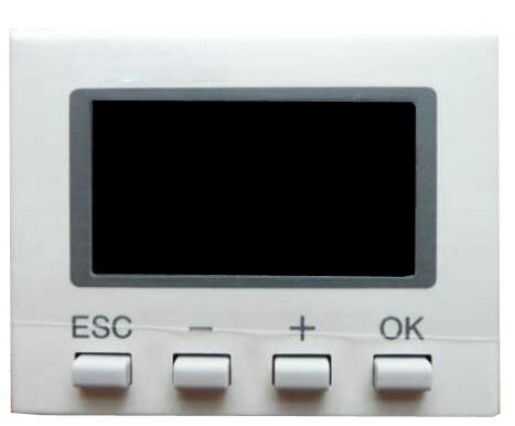 ФОТО New Original PLC Module programmable logic controller FX1N-5DM